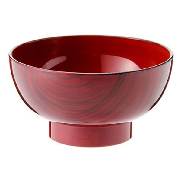 【数量限定】汁碗 チーク