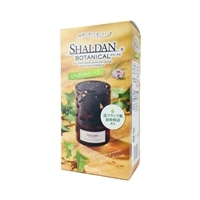 エステー シャルダンボタニカル レモングラス&バーベナ 本体 25ml