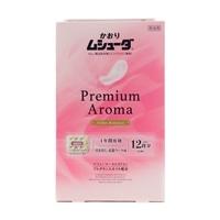 エステー かおりムシューダ Premium Aroma(プレミアムアロマ) 1年間有効 引き出し・衣装ケース用 アーバンロマンス 24個