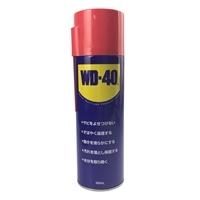 エステー超浸透性防錆剤WD40 400ml