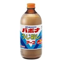 アース製薬 バポナ うじ殺し(液剤) 500ml