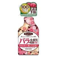 Balife バライフ バラの虫・病気 退治&予防 1000ml