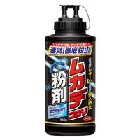 アース製薬 ムカデコロリ 粉剤 550g