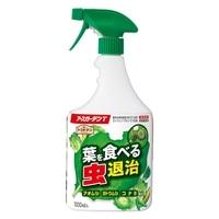 アースガーデンT 葉を食べる虫退治 1000ml