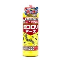 アース 虫コロリ アース 粉剤 550g