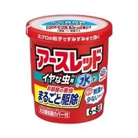 アース製薬 アースレッド イヤな虫用 6〜8畳用