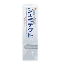 アース製薬 シュミテクト ホワイトニング 90g