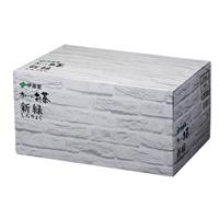 【ケース販売】お〜いお茶 新緑 470ml×24本