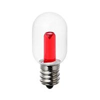 LEDカラーナツメE12LDT1CR−12G107