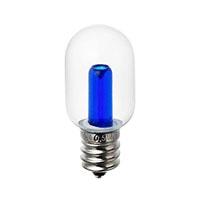 LEDカラーナツメE12LDT1CB−12G108