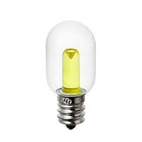 LEDカラーナツメE12LDT1CY−12G109