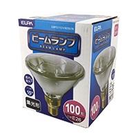 屋内外兼用 ビームランプ 100形 集光形EBRS110V80W/N
