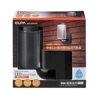 LEDセンサーライト ESL−EX301BT