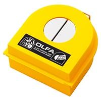 【数量限定】オルファ 安全刃折器ポキLガタ 158K