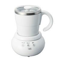 UCC ミルクカップフォーマー MCF30(W)