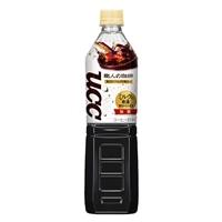 【ケース販売】UCC 職人の珈琲 ミルクに最適 930ml×12本