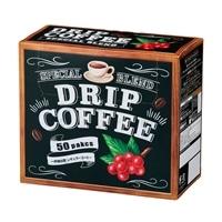 UCC スペシャルブレンド ドリップコーヒー 50パック入