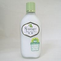 ウテナ モイスチャー ミルクローション 乳液 155ml