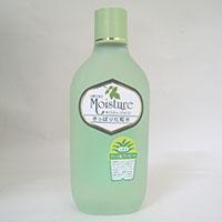 ウテナ モイスチャー アストリン さっぱり 化粧水