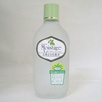 ウテナ モイスチャー フレッシュナー ふきとり化粧水 155ml
