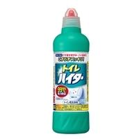 花王 除菌洗浄トイレハイタ− 500ml