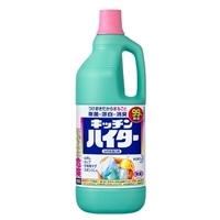 花王 キッチンハイター 大 1500ml