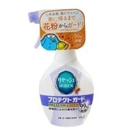 花王 リセッシュ 除菌EX PLUS プロテクトガード 本体 360ml