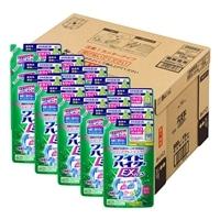 【ケース販売】花王 ワイドハイター EXパワー 大サイズ つめかえ用 880ml×15個