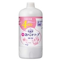 花王 ビオレu 泡ハンドソープ フルーツの香り 詰替 800ml