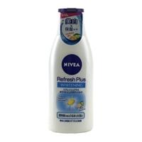 花王 ニベアリフレッシュ ホワイトニングミルク 150ml