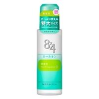 花王 8×4 ロールオン 無香料 特大