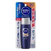 花王 ニベアメン UVプロテクター SPF50+ 40ml