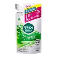 花王 リセッシュ除菌EXグリーンハーブの香り 詰替用