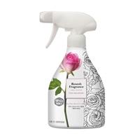 花王 リセッシュ除菌EX フレグランス ピュアローズシャワーの香り 本体 370ml