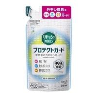 【数量限定】花王 リセッシュ除菌EX プロテクトガード 詰替用
