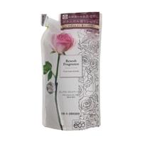 花王 リセッシュ除菌EX フレグランス ピュアローズシャワーの香り 詰替 320ml