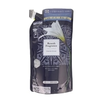 花王 リセッシュ除菌EX フレグランス オリエンタルシャワーの香り 詰替 320ml