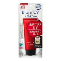 花王 ビオレ UV アスリズム スキンプロテクトエッセンス 70g