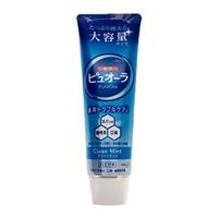 花王 薬用ピュオーラ クリーンミント 大容量サイズ 170g