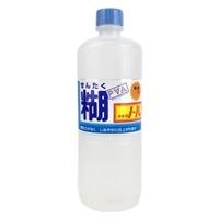 カネヨ カネヨノール 本体 750ml