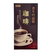 香りの記憶珈琲 バラ詰 100g