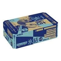 【ケース販売】キリン 氷結 グリーンアップル 350ml×24本