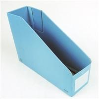 コクヨ ファイルボックスES フ-E455B