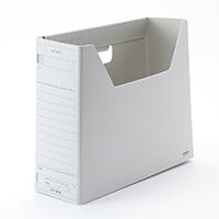 ファイルボックス−FS Hタイプ
