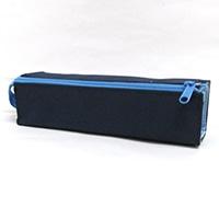コクヨ ペンケース C2トレー ブルー