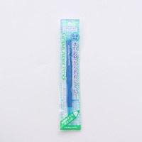 【数量限定】コクヨ キャンパスジュニアペンシル 0.9mm シャープペンシル