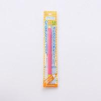 コクヨ ジュニアペンシル 1.3mm ピンク
