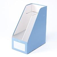 ファイルボックスS ワイドタイプ