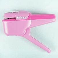 ハリナックス 10枚 ピンク
