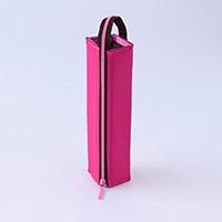 コクヨ ペンケースシーツー ピンク
